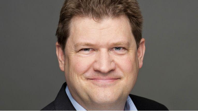 """""""Mit der WirelessAP Station können Nutzer ihre Geräte direkt mit ihrem NAS verbinden."""" Stephan Rose, Sales Manager DACH bei QNAP"""