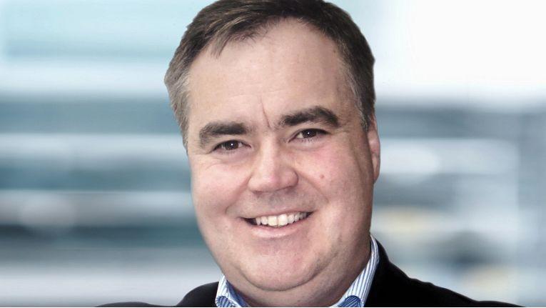 Frank Türling, Mitgründer und Vorstandsvorsitzender des Cloud Ecosystem e.V., sieht für seine Mitglieder einen vielversprechenden Zugang zum Channel.