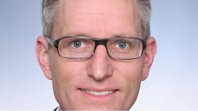 """Thomas Muschalla, Vice President Sales Germany bei Nfon: """"Dank der Leistungsstärke von Ingram Micro werden wir den IT-Partner punktgenau adressieren können. Die Nfon AG wird mit der Partnerschaft ihre führende Position weiter ausbauen."""""""