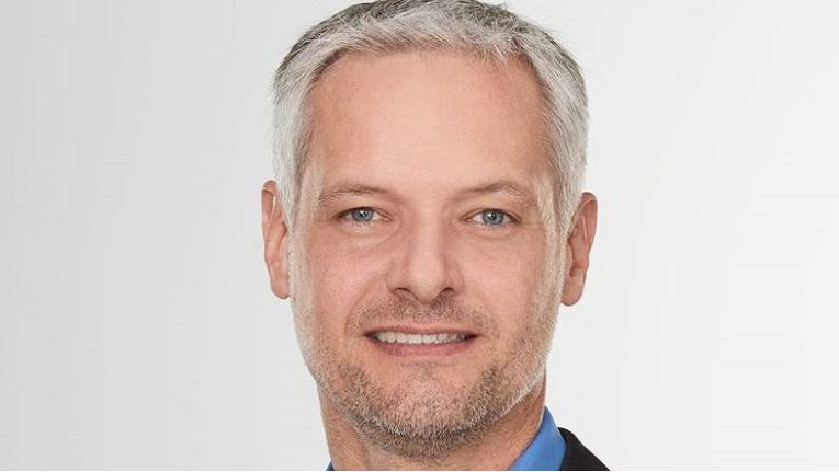 Andreas Bichlmeir, Senior Manager UCC & Digital Signage bei Ingram Micro, will zu den Nfon-Lösungen auch passende Schulungen anbieten.
