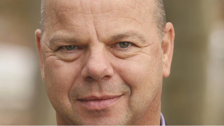 """Thomas Steckenborn, Vorstandsvorsitzender der Cema AG: """"Wir freuen uns über die gelungene Integration und die dadurch entstehenden Vorteile für unsere Kunden und Mitarbeiter."""""""