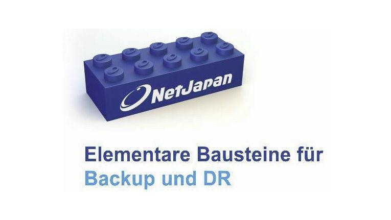 Die Integration einer neue Monitoring-Lösung von Server-Eye Krämer IT Solutions, zur Überwachung von Backup- und Verfügbarkeitsinstallationen sowie weiterer wichtiger Hintergrunddienste, wird Mehrwert für NetJapan-Kunden schaffen.