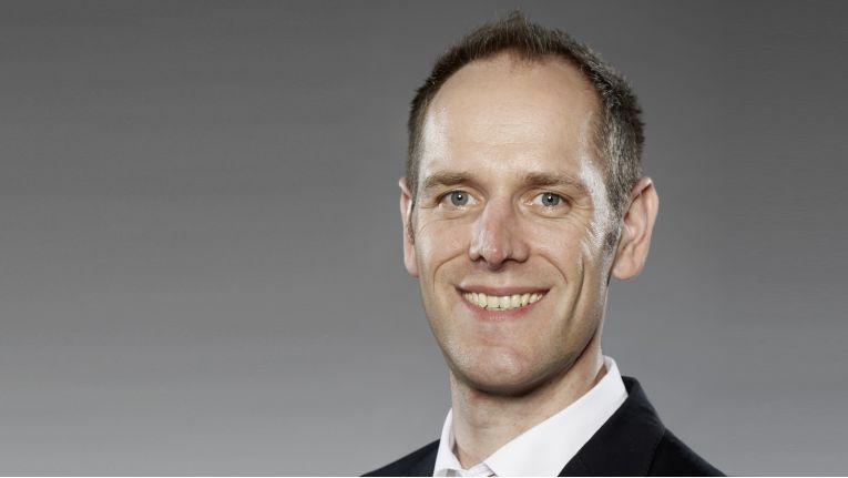 Matthias Lorz, bisher Managing Director NTplus und Director Also Service, Matthias Lorz bei Also Deutschland, wird den Distributor auf eigenen Wunsch verlassen.
