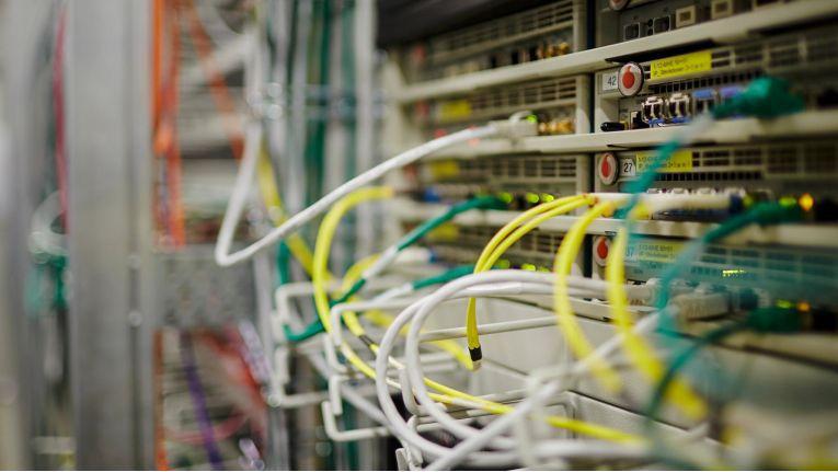 Noch ist nicht alles aus für ISDN, doch das Ende ist absehbar.