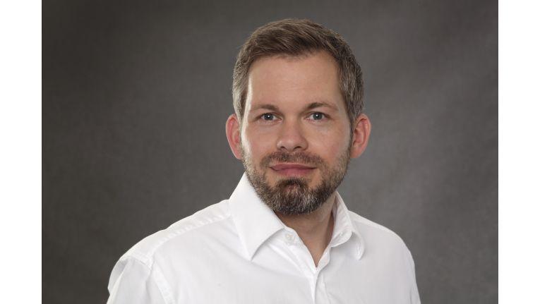 """Nachholbedarf: """"In der Public Cloud ist Oracle immer noch ein Zwerg"""", sagt der Analyst René Büst."""
