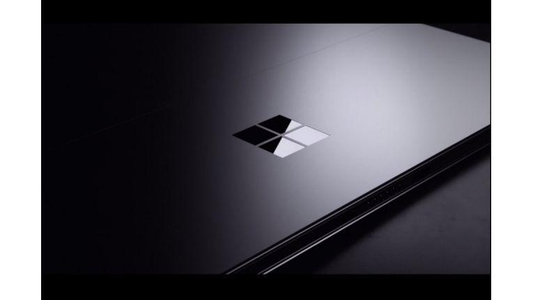 Der für Herbst erwartete Nachfolger des Surface Pro 4 wird angeblich nur eine leicht überarbeitete Version.
