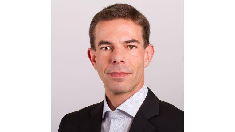 Unternehmen sollten falls notwendig in den SLAs festlegen, dass die Daten Deutschland nicht verlassen und in eine andere Region mit weniger strengen datenschutzrechtlichen Vorgaben verschoben werden, rät Karsten Leclerque, Principal Consultant Outsourcing & Cloud bei Pierre Audoin Consultants (PAC).