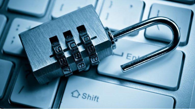 Die Datenschutzgesetze stellen an die Betreiber von Webseiten hohe Anforderungen.