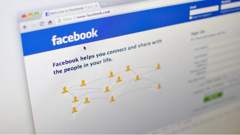 Facebook-Nutzer wissen noch immer nicht, was mit ihren Daten genau passiert und wie sie manipuliert werden.