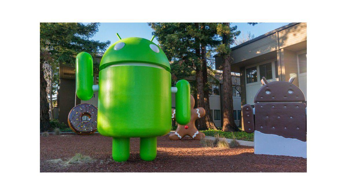 Entfernungsmesser Für Android : Android smartphone die besten werkzeuge für ihr