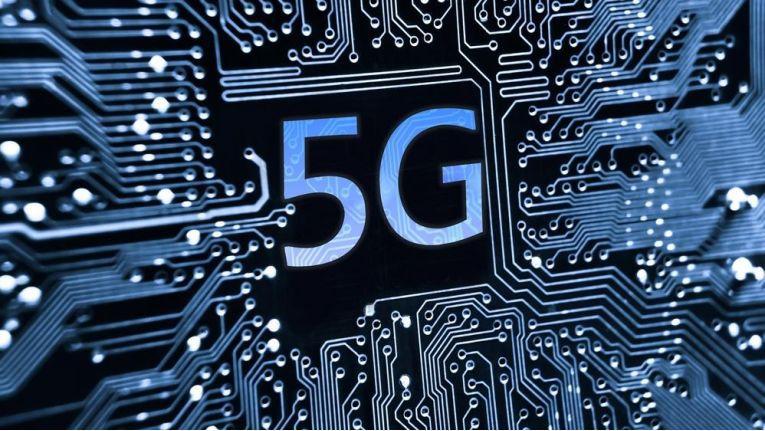 5G gilt Wegbereiter für Szenarien wie Sicheres Autonomes Fahren, hochauflösende VR-Games oder die remote Steuerung kritischer Infrastrukturen.