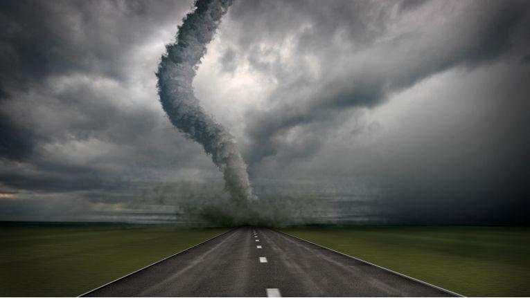 Noch immer ruft die Cloud bei vielen Unternehmen Ängste hervor.