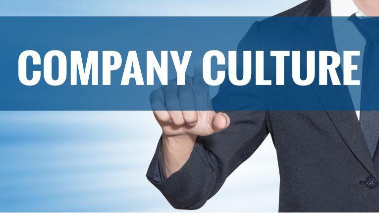 Mitarbeiter erfolgreicher Unternehmen sind in der Lage, eigenständig Probleme zu erfassen und zu lösen sowie Verbesserungschancen zu erkennen und zu nutzen.