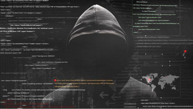 Phishing- sowie Ransomware-Kampagnen haben sich zum Geschäftsmodell für Cyber-Kriminelle entwickelt.