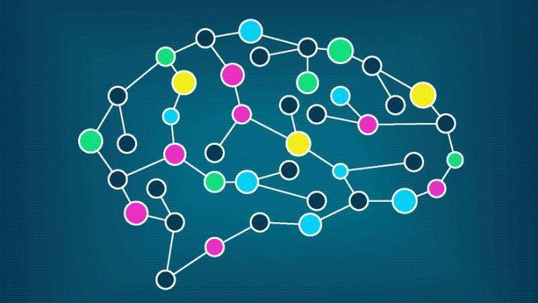 Künstliche Intelligenz (KI) hat im zurückliegenden Jahr ein ums andere Mal viele Menschen verblüfft.