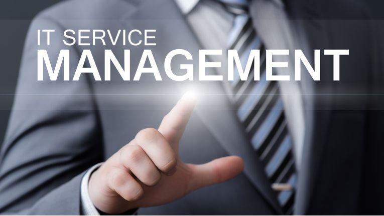 Lösungen zum Remote Monitoring and Management (RMM) liefern aus der Ferne die wichtigsten Informationen über den aktuellen Zustand der Kunden-IT.