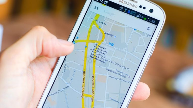Google erweitert laufend die Funktionen seiner Karten- und Navigations-Apps Google Maps.