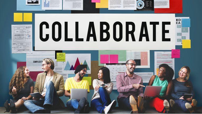 Die Einführung einer Collaboration-Software allein genügt nicht. Mitarbeiter müssen sie als nützlich empfinden und aktiv in ihre Arbeitsprozesse integrieren.