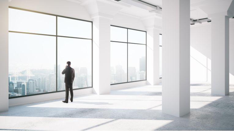 Wer in seinem Unternehmen auf flexible Arbeitsmodelle setzt, sollte bei der Führung einige Dinge beachten.