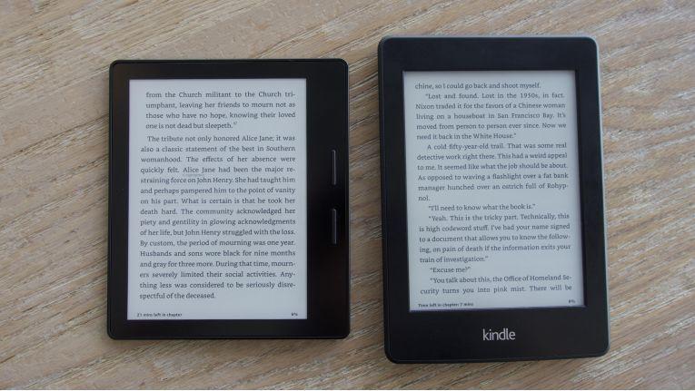 Für E-Books, die zum Download bereitstehen, gilt kein ermäßigter Mehrwertsteuersatz.