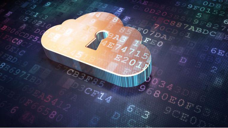 Flächendeckend angekommen in den deutschen Unternehmen ist die EU-Datenschutzreform noch nicht.