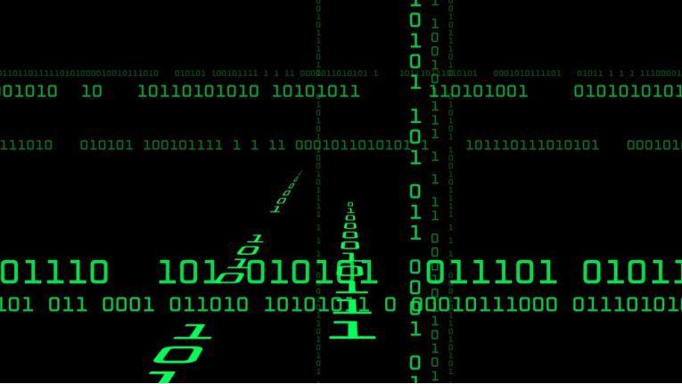 Identitäten schützen, Internetkriminalität eindämmen - dank Blockchain-Technik gibt es hier ganz neue Möglichkeiten.