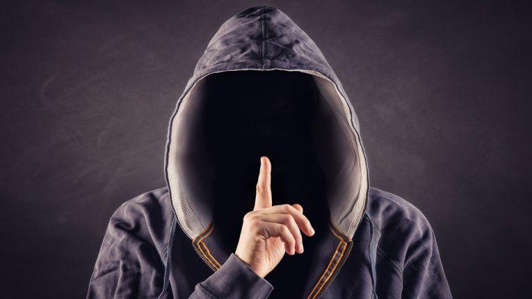 Vermehrt wird über das Darknet auch Insider-Wissen angeboten.