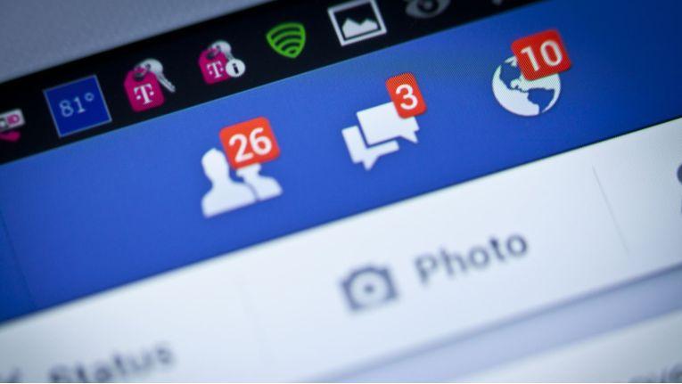 Online-Plattformen verändern unser Leben.