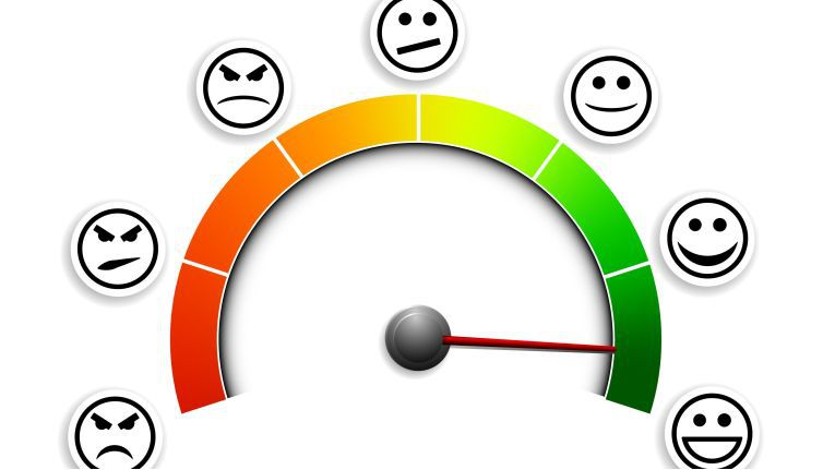 Richtiges E-Mail-Marketiung steigert die Kundenzufriedenheit und sorgt für höhere Umsätze.