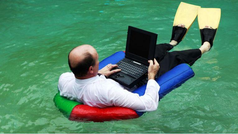 Mehr als einen Rechner mit Google Chrome benötigen Sie nicht, um aus der Ferne auf andere PCs zuzugreifen.