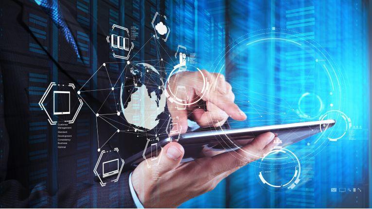 Anforderungen und Kundenansprüche bestimmen Einsatzmöglichkeit und -zweck der Cloud-Lösungen.
