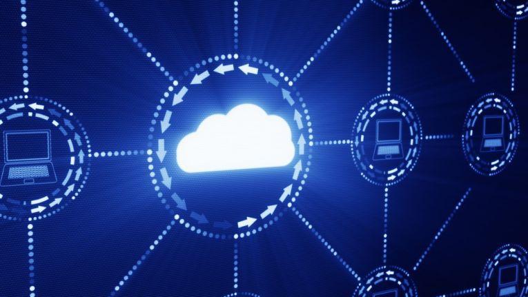 Clever in der Cloud dank Tricks für Dropbox, Onedrive und Co.