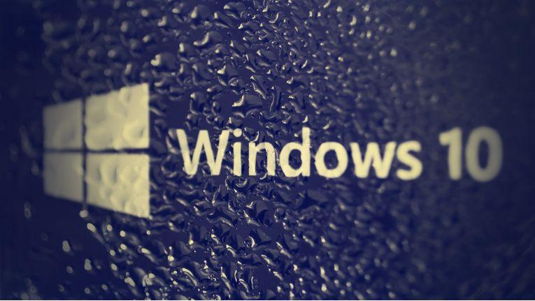 """Das """"Windows 10 Creators Update"""" soll ab dem 11. April weltweit verfügbar sein."""