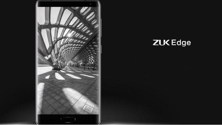 Das ZUK Edge ist auch für den Import nach Deutschland interessant.
