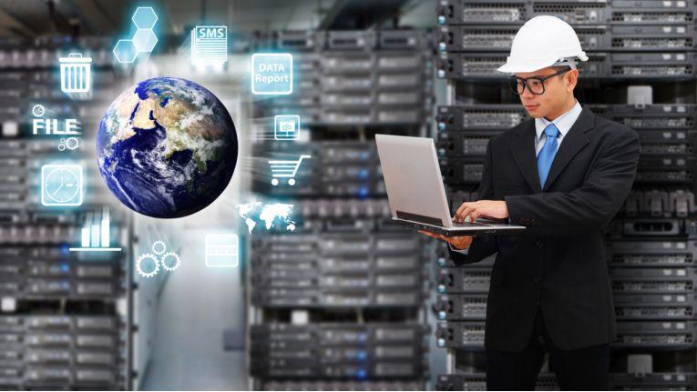 Systemhäuser haben vielfältige Möglichkeiten, ihren Kunden passende Cloud-Dienste anzubieten.