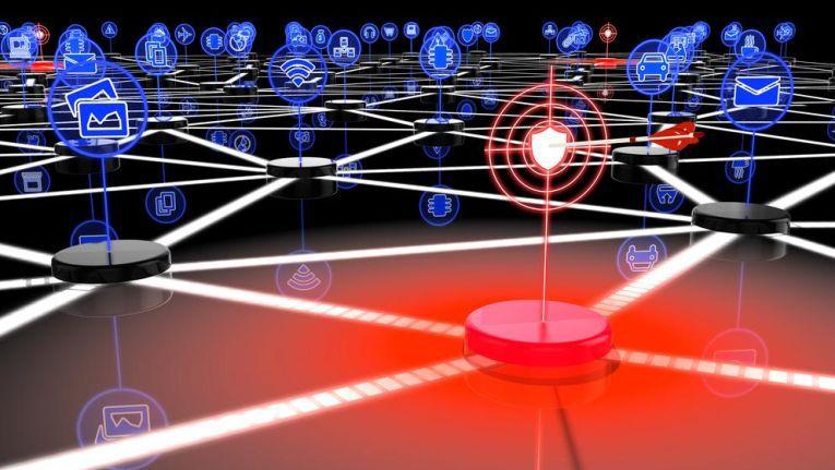 Wie sicher ist Ihr VPN?