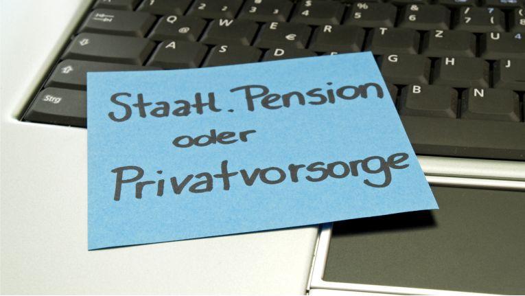 Tipps zur Versicherungspflicht in der Krankenversicherung und Rentenversicherung für Selbstständige.