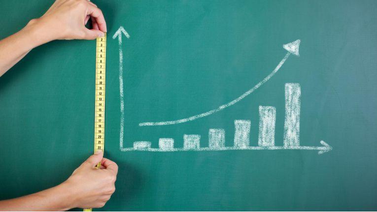Mit Double-Opt-in steigt die Anzahl des qualifizierten Adressmaterials.