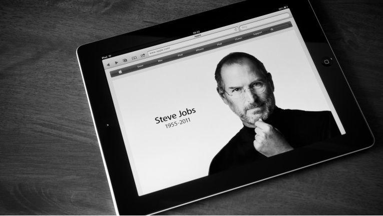 Apple nach Steve Jobs: Wäre Steve Jobs heute mit Apple zufrieden? Natürlich nicht!