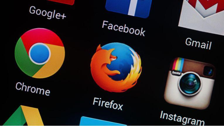 Firefox gegen Chrome: Was ist der bessere Internetbrowser?