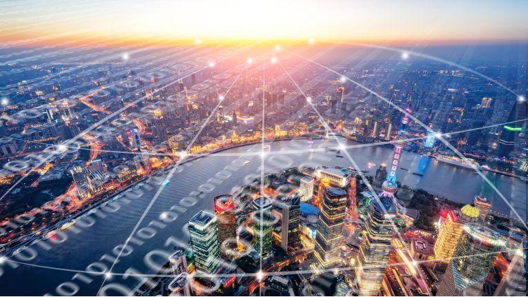 In der heutigen schnelllebigen Technologiewelt kann jedes Unternehmen Server, Speicherressourcen und Anwendungen in nur wenigen Minuten einrichten.
