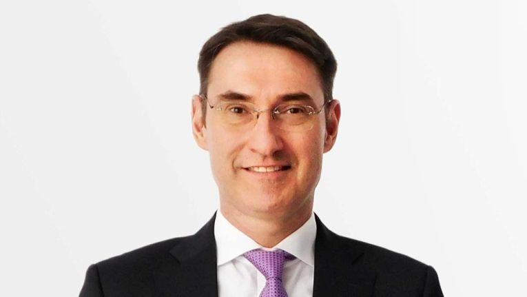 """Joachim Braune, Chief Commercial Officer der NETFOX AG: """"Vor allem mittelständische Unternehmen stehen in Bezug auf Security Automation nach unserer Einschätzung ganz am Anfang. Und das, obwohl nach Angaben des BSI bei 19 Prozent der KMU IT-Sicherheitsprobleme zu massiven Störungen von Arbeitsprozessen geführt haben."""""""