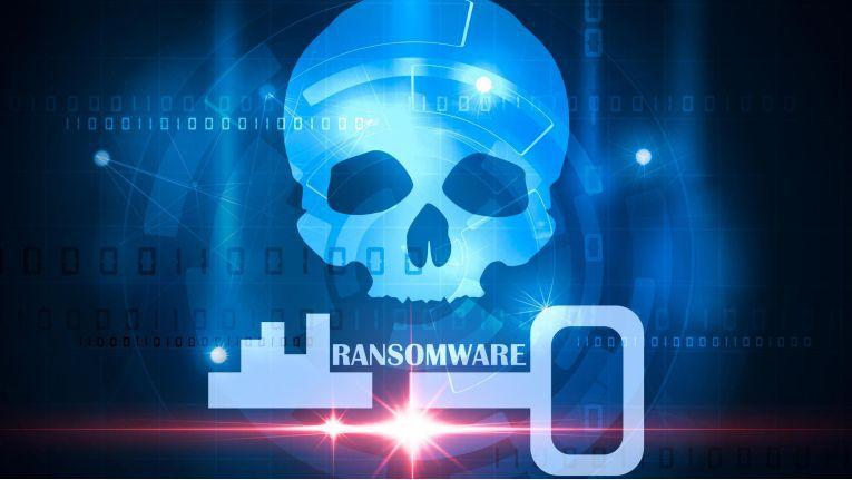 Die erfolgreiche Bedrohung durch Ransomware schließt die Veröffentlichung privater Daten oder die Blockade des Datenzugriffs ein, es sei denn, eine Geldsumme wird bezahlt.
