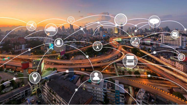 Der Bund der Steuerzahler kritisiert die langsame Umsetzungsgeschwindigkeit beim Ausbau der Digitalisierung in der Bundesrepublik.