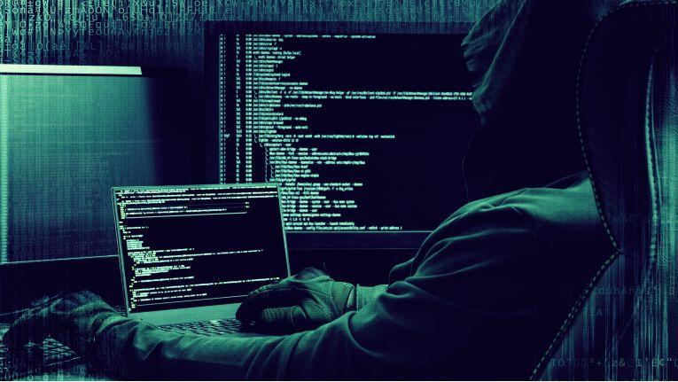 Die Organisation Alpha Bay versorgte über das Dark Net mehr als 200.000 Kunden mit illegalen Produkten.