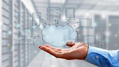 Cloud Computing in Deutschland: Die besten Cloud-Plattformen im Vergleich - Foto: Billion Photos - shutterstock.com