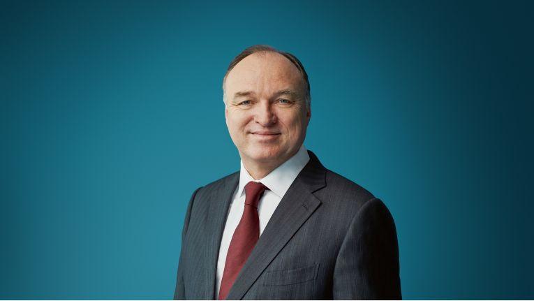 Thomas Ebeling, Vorstandsvorsitzender der ProSiebenSat.1 Media SE, bewies 2017 kein glückliches Händchen bei der Definition seiner Kernzielgruppe.