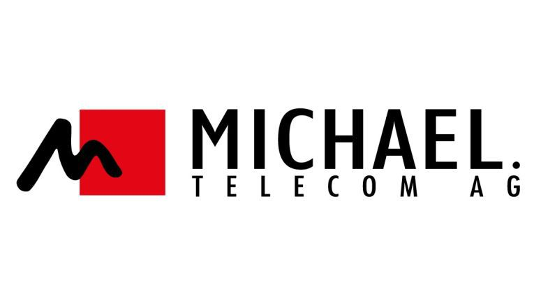 Die Michael Telecom AG hat die Termine für ihre Schulungen im Januar bekanntgegeben.