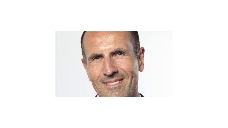 Dr. Thomas Kretzberg, Vorstand der Networkers AG, freut sich auf die verstärkte Zusammenarbeit mit Dell beim Thema SAP-Umgebungen.