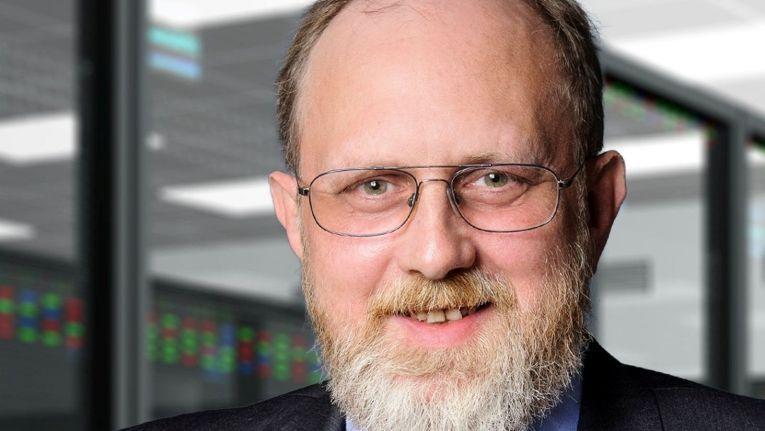 """""""Das mögliche Deaktivieren eines Feuermelders ist nicht mehr als bloßer Klingelstreich abzutun."""" Jürgen Jakob, Geschäftsführer von Jakobsoftware"""